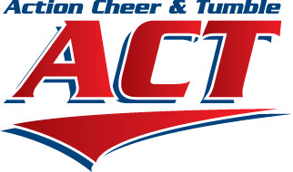 Action Cheer & Tumble